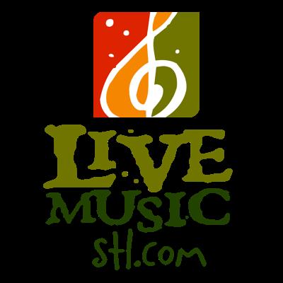 Live Music St. Louis